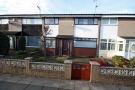 3 bed Terraced property in Thornton, SKELMERSDALE...