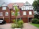 3 bedroom Terraced home for sale in Lapwing Rise, Heswall...