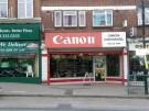 property for sale in Central Road,