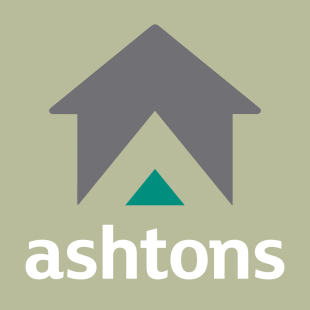 Ashtons, Welwyn Garden City - Lettingsbranch details
