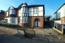 Maisonette in Ardleigh Green Road...