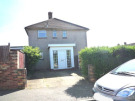 1 bed Flat to rent in Montgomery Crescent...