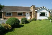 3 bed Detached Bungalow for sale in Acton Gardens, Acton