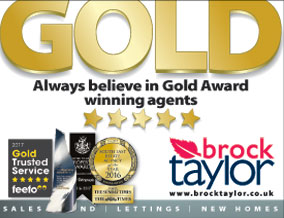 Get brand editions for Brock Taylor, Horsham