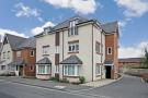 3 bed Apartment in Elm Grove, Horsham