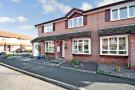 2 bed Terraced property to rent in Gorringes Brook, Horsham