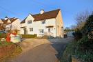3 bedroom semi detached home in Cootham Brow, Storrington