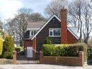Detached home for sale in Beech Lees, Farsley...