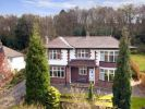4 bedroom Detached house for sale in Cottingley Drive...