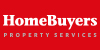 Homebuyers Property Services, Sales