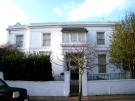 Photo of Clifton Road, Brighton, BN1 3HN