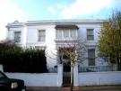 Photo of Clifton Road, Brighton, BN1 3HN