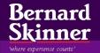 Bernard Skinner, Eltham