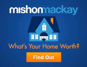 Get brand editions for Mishon Mackay, Hove sales