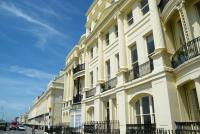 2 bed Flat in Brunswick Terrace Hove...