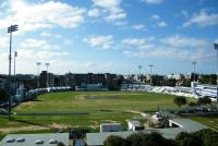2 bed Flat for sale in Cromwell Road Hove East...