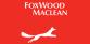 FoxWood Maclean, Edenbridge