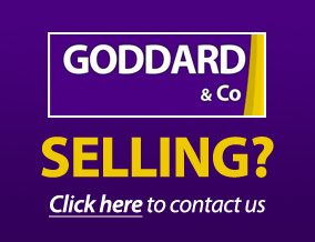 Get brand editions for Goddard & Co, Ipswich