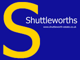 Shuttleworths, Bexhill-on-Sea