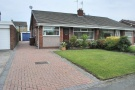 Semi-Detached Bungalow in Waltham Drive...
