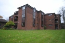 2 bed Flat in Fothergill Grange...