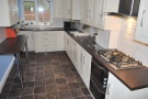 4 bedroom Detached house for sale in Ravenoak Park Road...