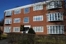 2 bed Flat for sale in Glandon Drive...