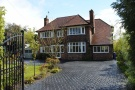 4 bed Detached house for sale in Stanley Road...