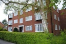 Flat for sale in Glandon Drive...