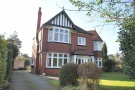 Hill Top Avenue Detached house for sale