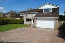 Detached property for sale in Southdown Crescent...