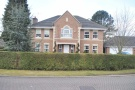 5 bedroom Detached house in Washington Close...