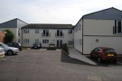 1 bedroom Flat in Micker Court...