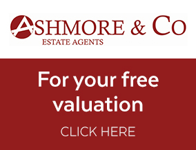 Get brand editions for Ashmore & Co, Hendon - Lettings