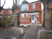 Flat in FINCHLEY LANE HENDON