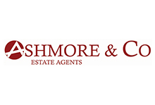 Ashmore & Co, Hendon - Lettings
