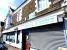 Commercial Property in Alfred Street, Roath