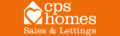 CPS Homes, Cardiff