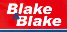 Blake & Blake, Bournemouth branch logo