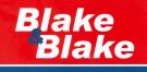Blake & Blake, Bournemouth branch logo