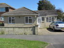 3 bed Detached Bungalow for sale in Malines Avenue...