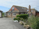 4 bedroom Detached Bungalow for sale in Links Avenue, Peacehaven...