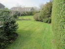Rustic Road Plot for sale