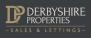 Derbyshire Properties, Alfreton
