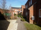 property for sale in Bloxworth Road, Poole