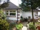 3 bed Detached house for sale in Bridport Road, Poole