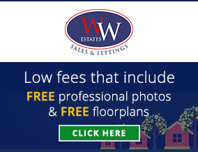 Get brand editions for WW Estates, Bradford