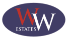 WW Estates, Bradford logo