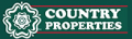 Country Properties, Letchworth Garden City (Sales and Lettings)