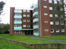 Studio flat for sale in Silverdale Road...